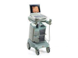 Bed Side Echo Cardiogram