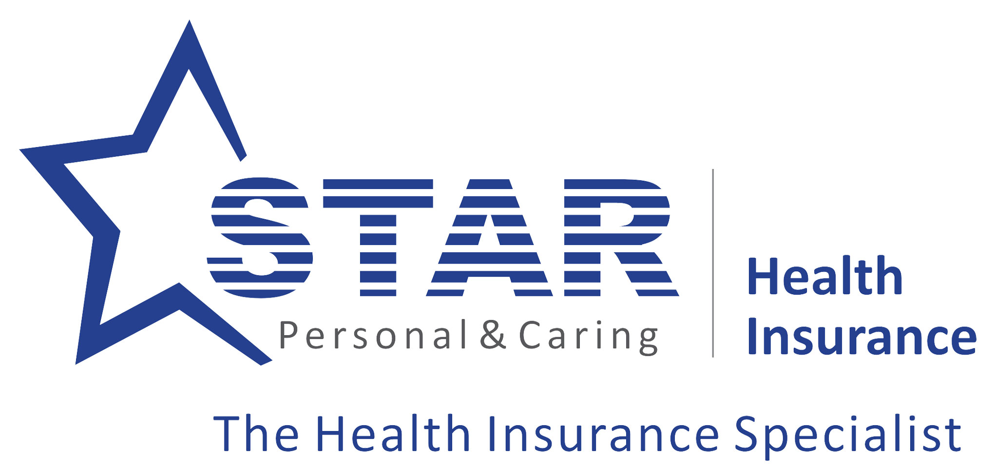 Star_Health