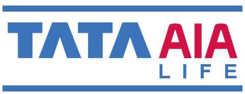 TATA-AIA-Life-Insurance-Karnal